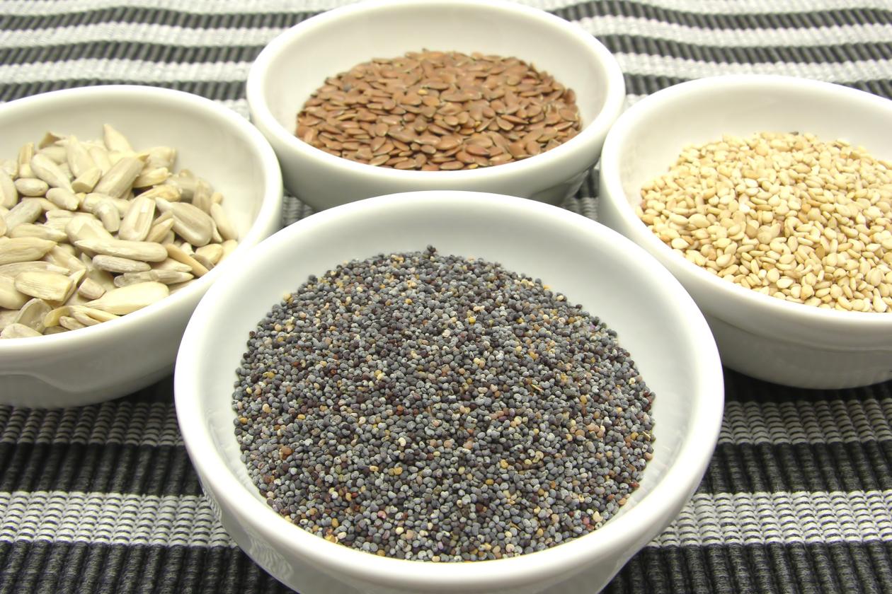 Depto Nutrición: La menopausia y la alimentación